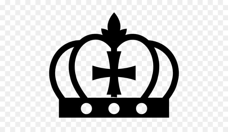 Crown Drawing Prince Coroa Real Keep Calm And Carry On Crown Png