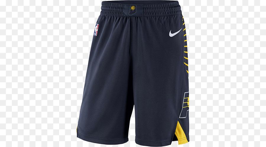 44455670944 Indiana Pacers NBA Store T-shirt Shorts - nba png download - 500 500 ...
