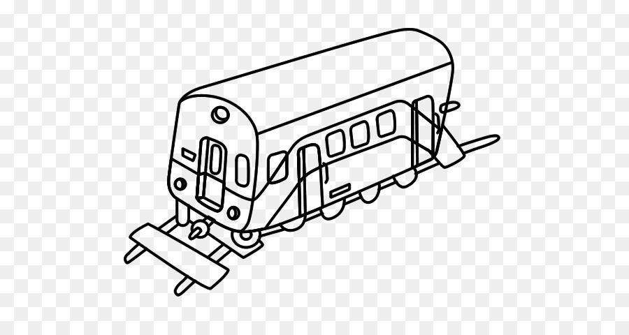 Carreta de Conestoga vagón libro para Colorear vagones típicos de la ...
