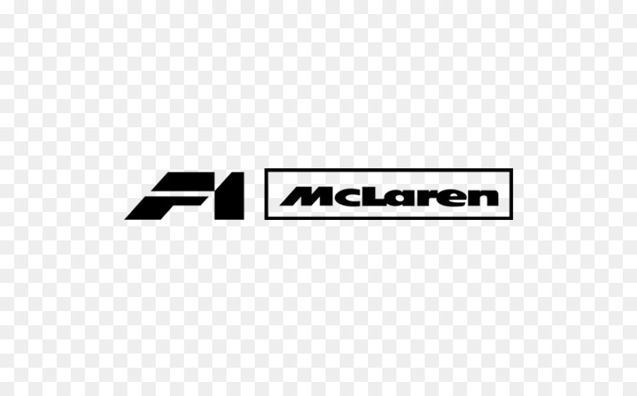 Mclaren F1 Black png download - 550*550 - Free Transparent Mclaren