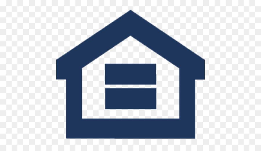 Fair Housing Act Rumah Equal perumahan lender Kantor Perumahan yang Adil dan Kesempatan yang Sama -