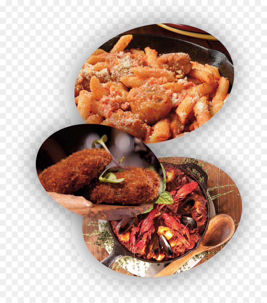 Louisiana kreolische Küche, Vegetarische Küche, kreolische ...