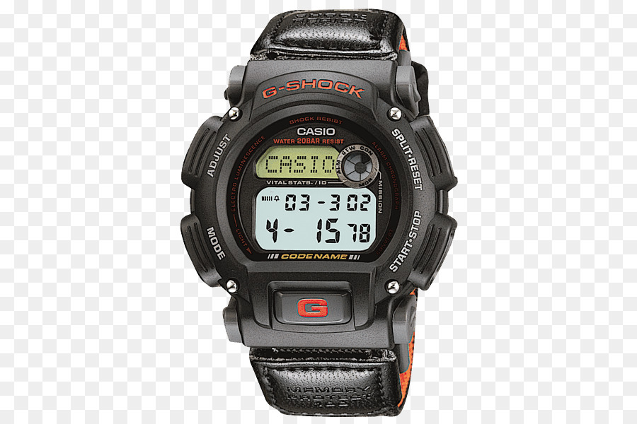 e91a06a6b7ca G-Shock Casio Clothing Accessories Clock Brand - Shock Value png download -  500 600 - Free Transparent Gshock png Download.