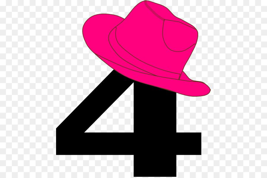 40b01f976240e Cowboy hat Cowboy boot Clip art - cowgirl hat png download - 522 596 ...