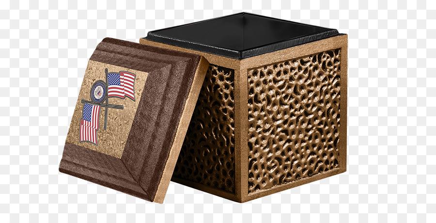 Gruft Einäscherung Urne Beerdigung Handbemalt Schönheit Png