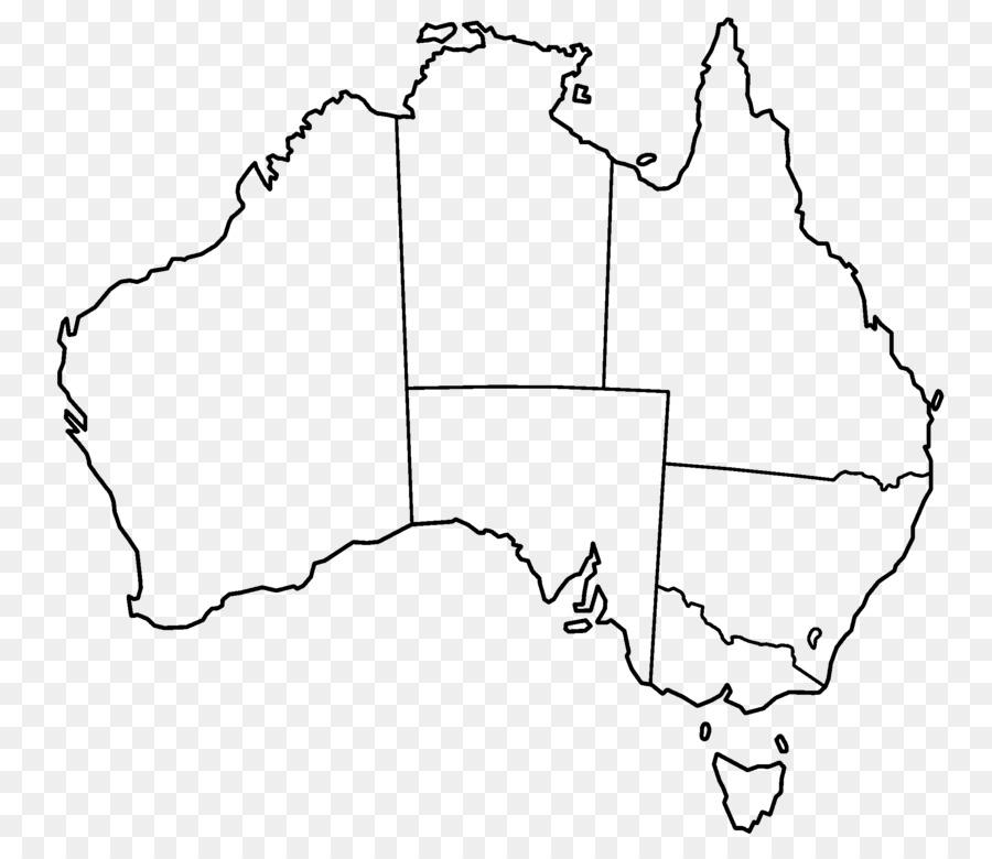 Mapa en blanco de australia mapa polityczna mapa del mundo mapa mapa en blanco de australia mapa polityczna mapa del mundo mapa gumiabroncs Image collections