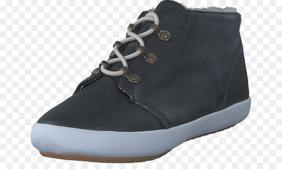 Zapatillas De 705 Descargar Png Sandalia 522 Suede Puma Deporte Zapato Cuero drSdTq