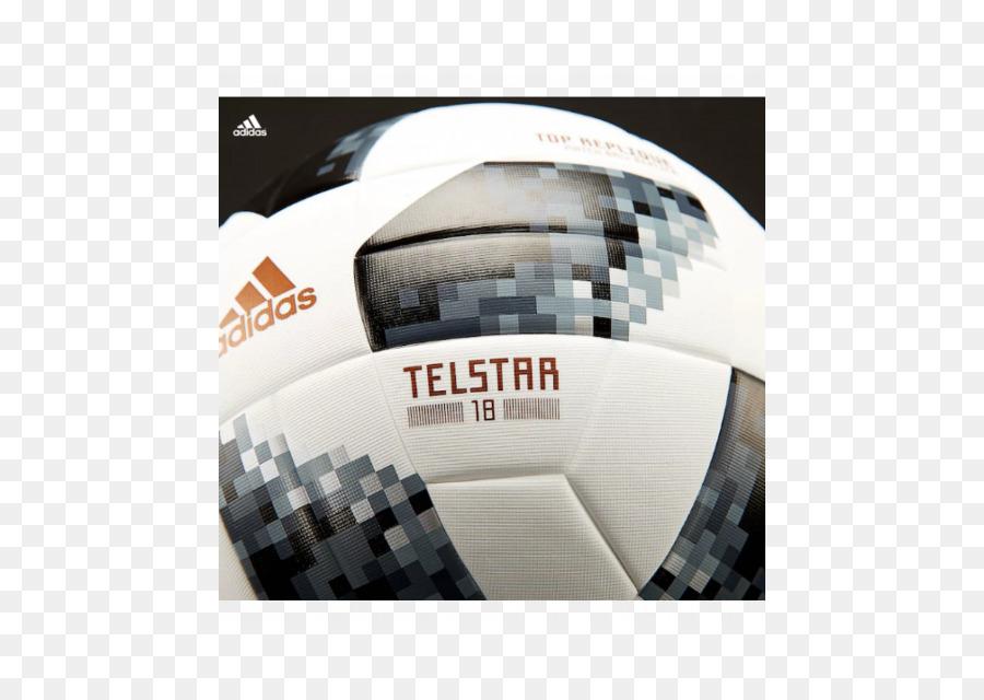 Copa Mundial de la FIFA 2018 Adidas Telstar 18 la de Telstar Rusia Rusia png descargar 7b11289 - temperaturamning.website