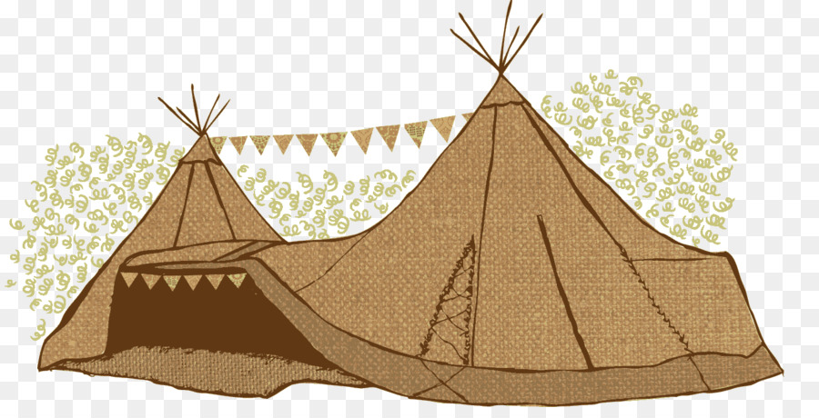 Leicester Tent Nottingham Wedding Reception Wedding Png Download