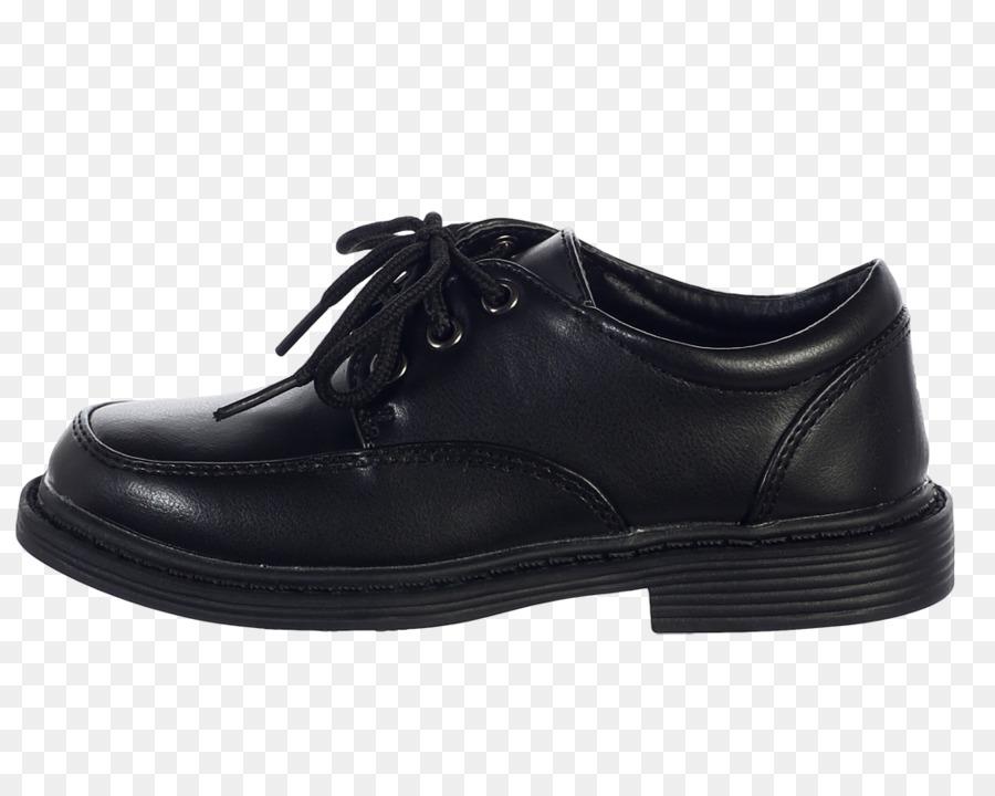 cfcb731ad Nike Air Max Air Force Shoe Sneakers - Dress Shoe png download - 1000 800 - Free  Transparent Nike Air Max png Download.