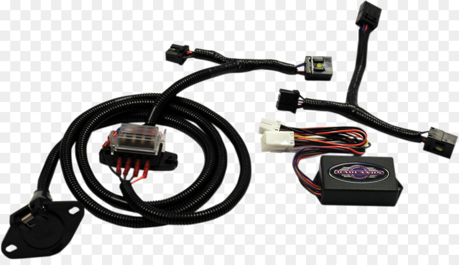 wiring diagram cable harness electrical wires cable harley rh kisspng com