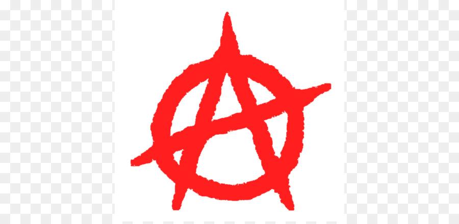 Anarchy Christian Anarchism Symbol Anarcho Punk Anarchy Png