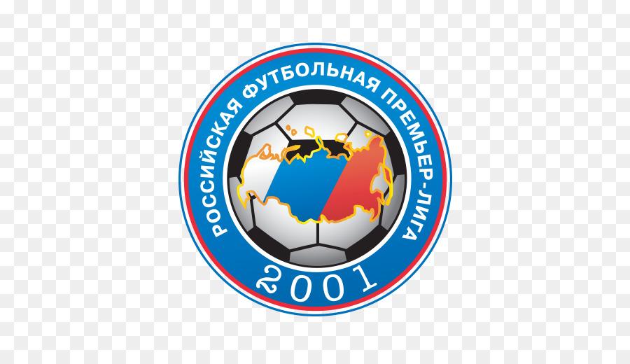 Champions League Logo png download - 512*512 - Free Transparent