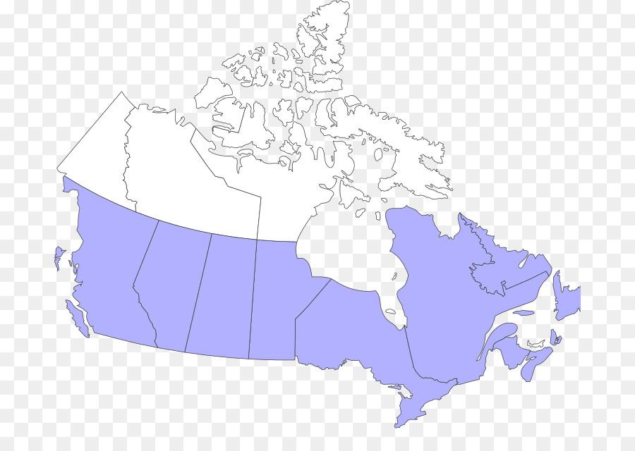 Carcross Whitehorse Ross River Yukon Saskatchewan Klondike Map