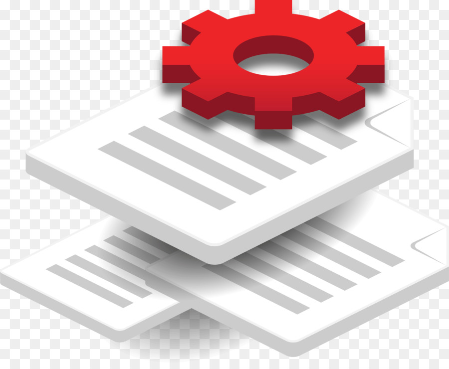 Invoice Service Computer Software Real Green Systems Business - Invoice system free for service business