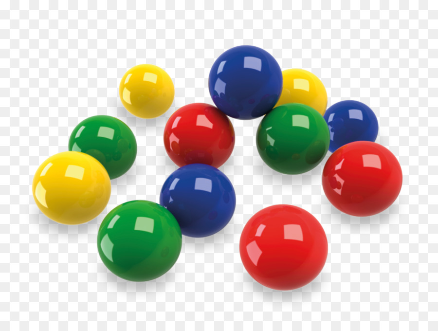 Marble Billiard Ball png download - 1920*1441 - Free