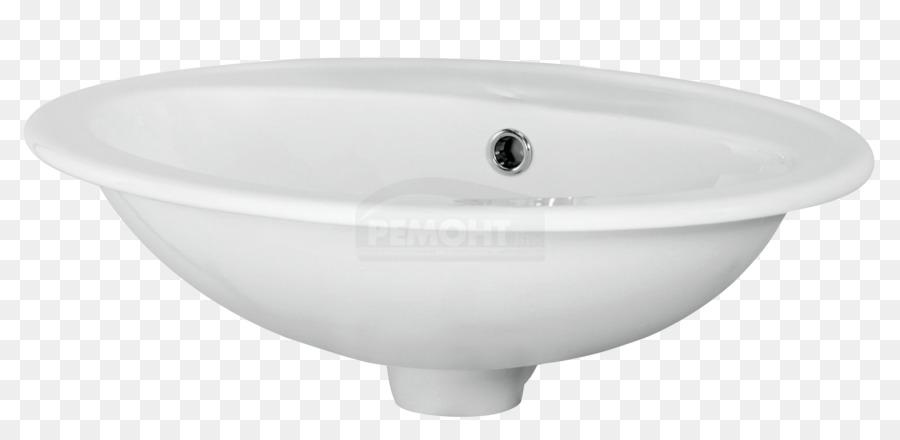 Sink Cersanit Price Plumbing Fixtures Bathroom - sink png download ...