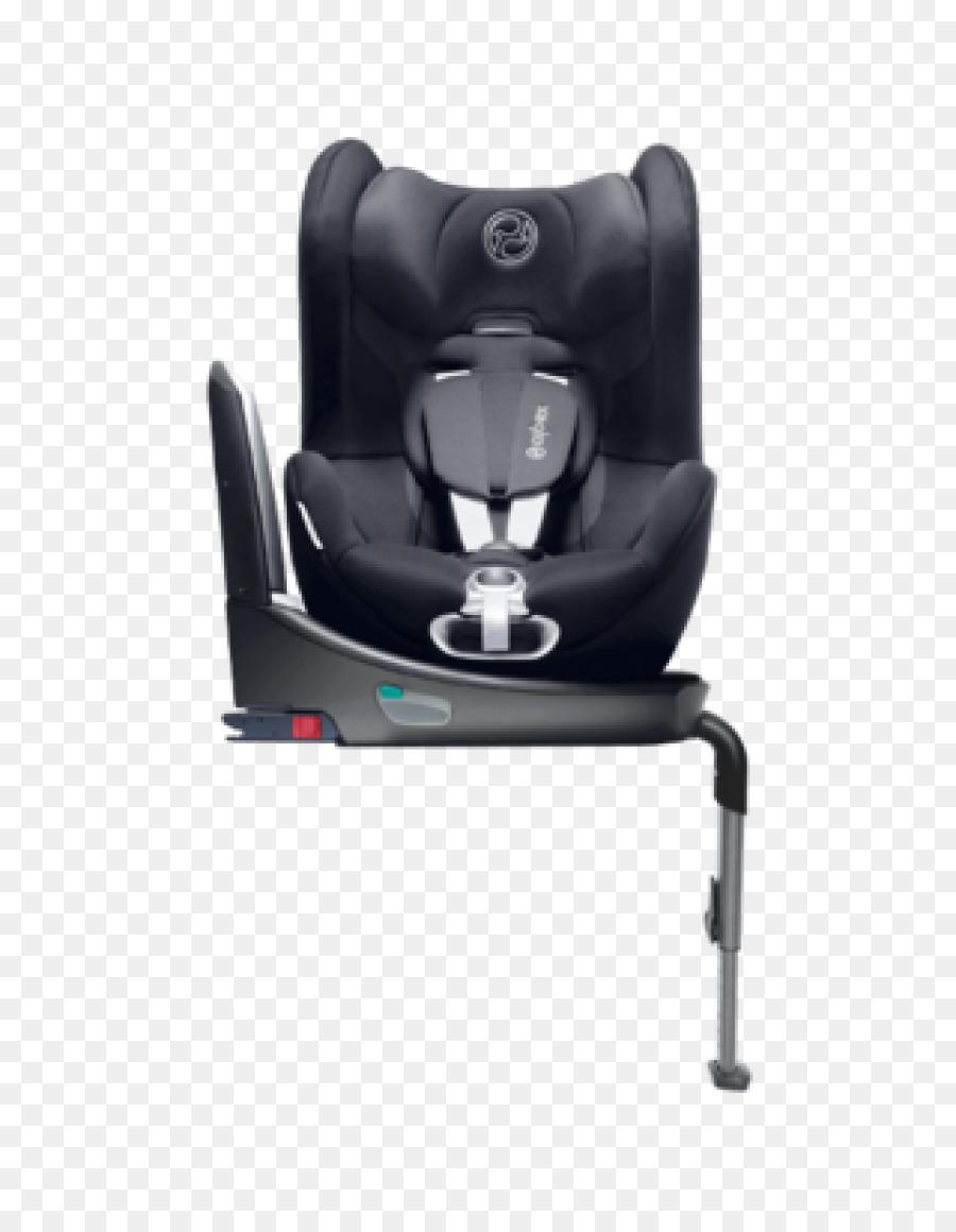 Baby U0026 Toddler Car Seats Cybex Sirona M2 I Size   Car