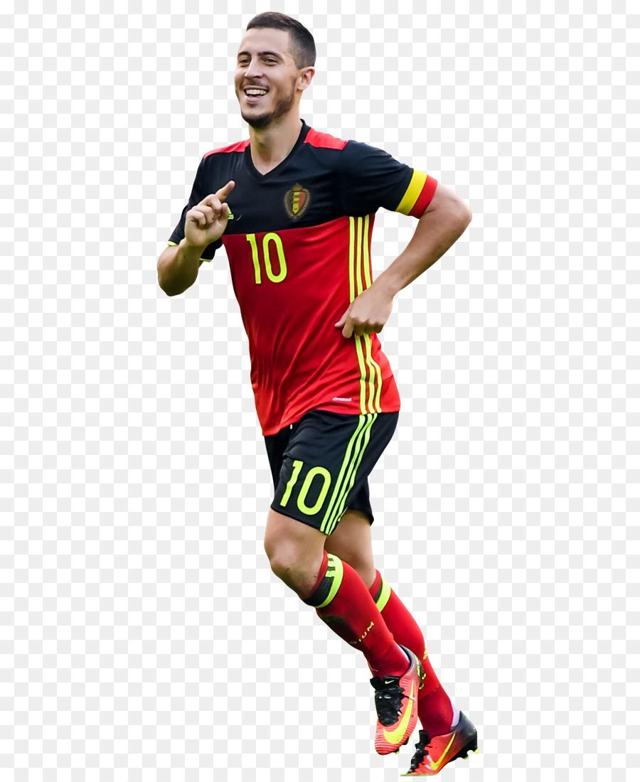 c564774a4 Eden Hazard Belgium national football team Soccer player Jersey - Hazard  Belgium png download - 476 1100 - Free Transparent Eden Hazard png Download.