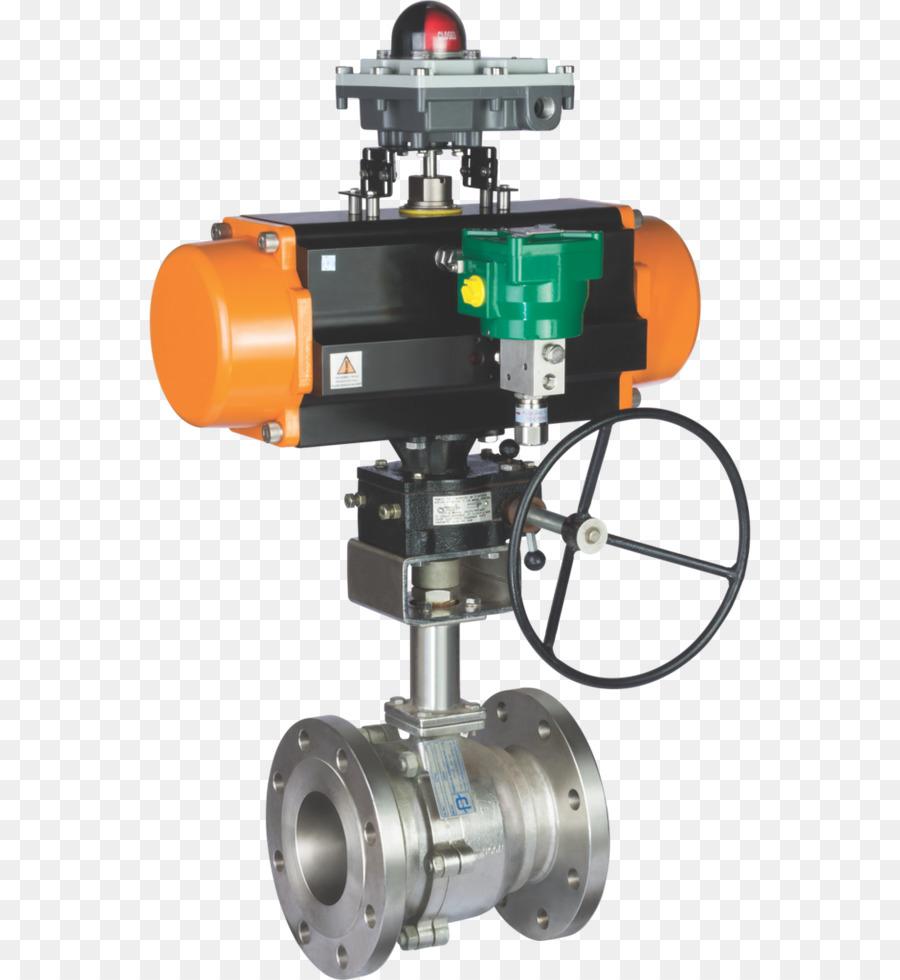Ball valve control valves butterfly valve valve actuator rotary ball valve control valves butterfly valve valve actuator rotary actuator publicscrutiny Gallery