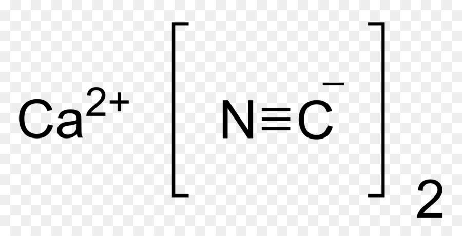 Calcium Cyanamide Oxalate Quecksilberi Sulfat Cyanid