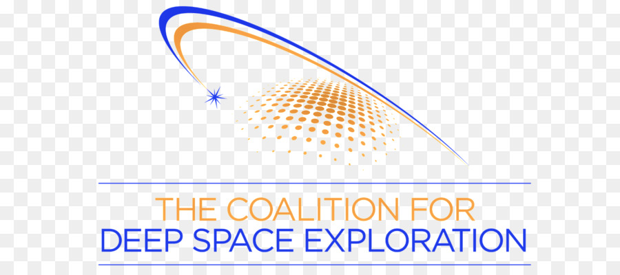 Prison Overcrowding Essay International Space Station Coalition For Deep Space Exploration Outer Space  Essay  Space Western Civilization Essay also How To Write An Intro Paragraph For An Essay International Space Station Coalition For Deep Space Exploration  Smart Words For Essays