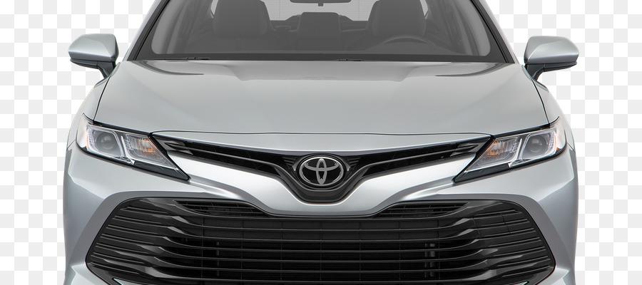 2018 Toyota Camry Le Car Per Hybrid Tire Pressure Gauge