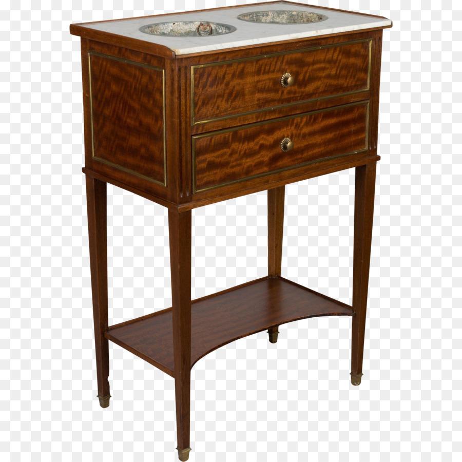 Style Directoire bedside tables louis xvi style directoire style wine table - table