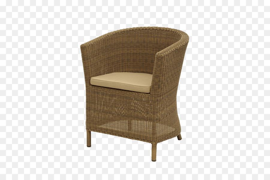 La tabla de la Silla de Jardín, mobiliario de sala de estar - Danés ...
