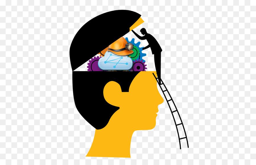 Developmental Psychology Psychologist Clip Art Teog Png Download