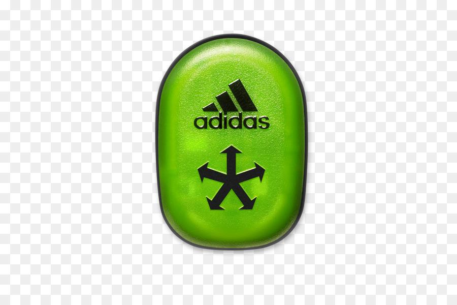 Adidas Ik sport CF K M25889 Damen Training mit