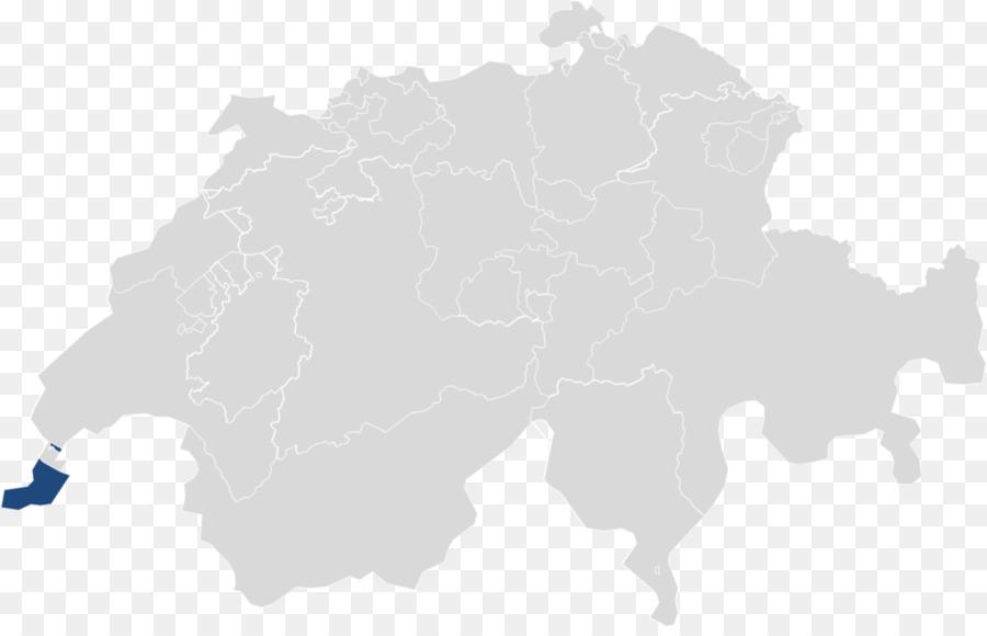 AgroVet-Strickhof Cantons of Switzerland ETH Zurich Canton of Geneva ...