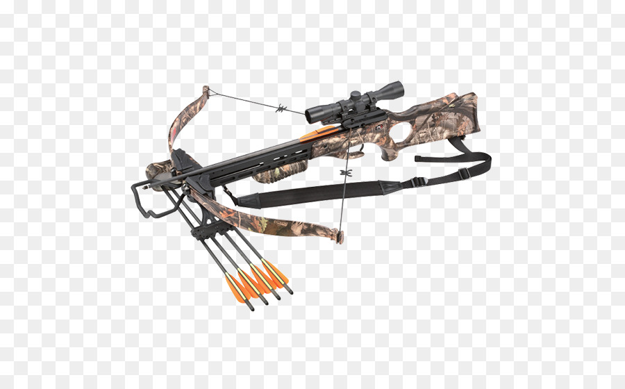 Crossbow Weapon png download - 550*550 - Free Transparent Crossbow