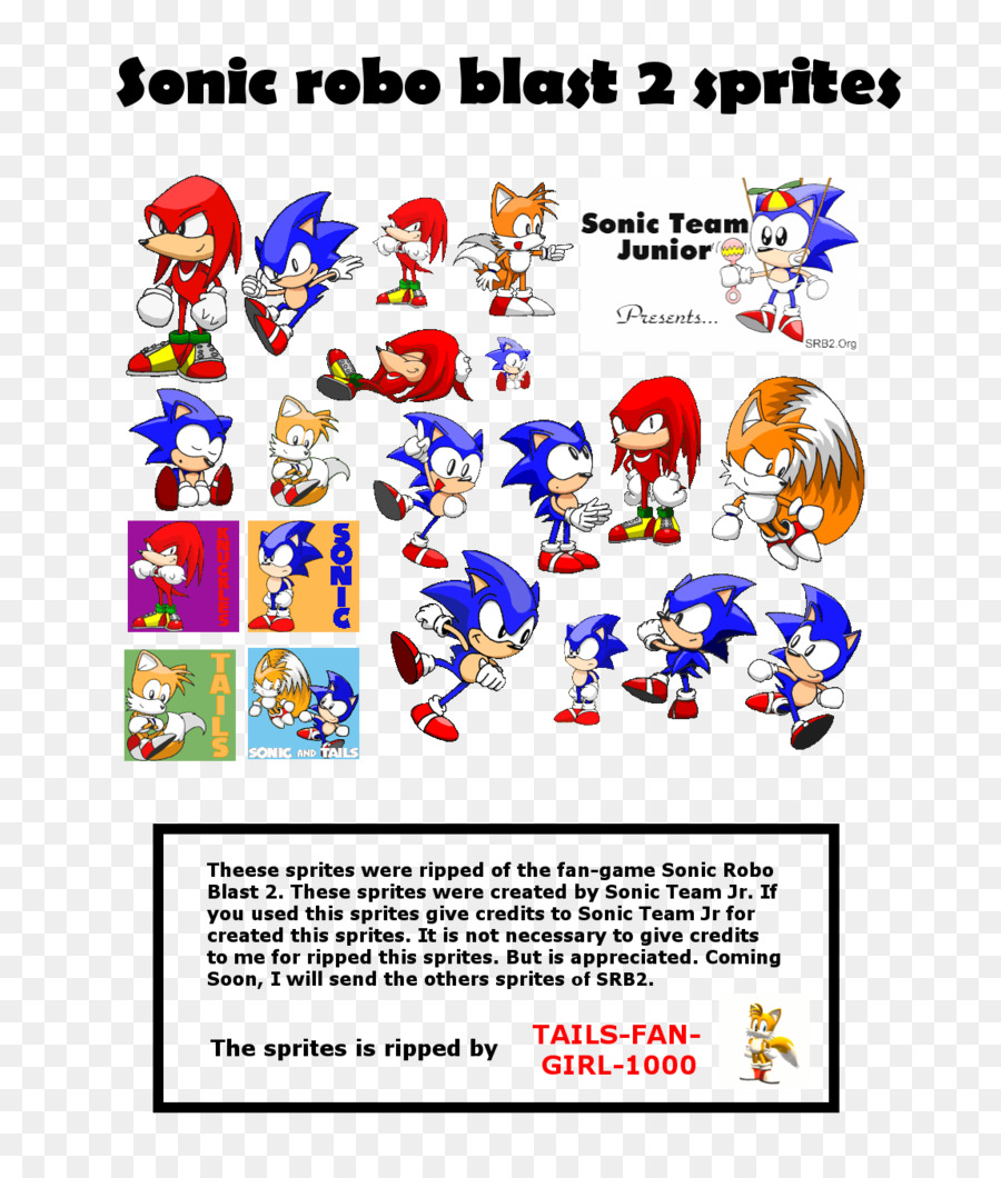 Sonic and knuckles download game | gamefabrique.
