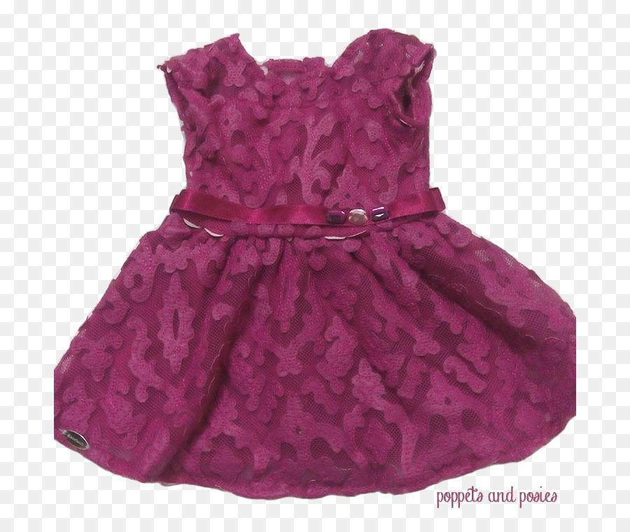 Vestido de cóctel de color Rosa M - coctel Formatos De Archivo De ...