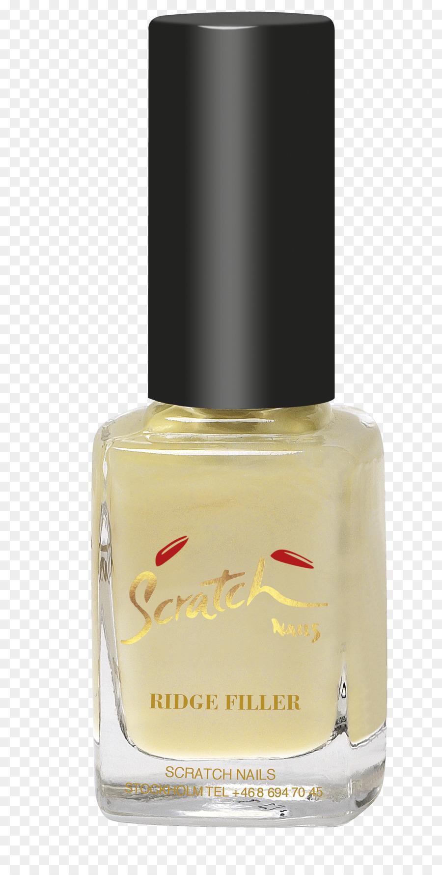 Nail Polish Cuticle Cosmetics Brush - Nail png download - 2043*4000 ...