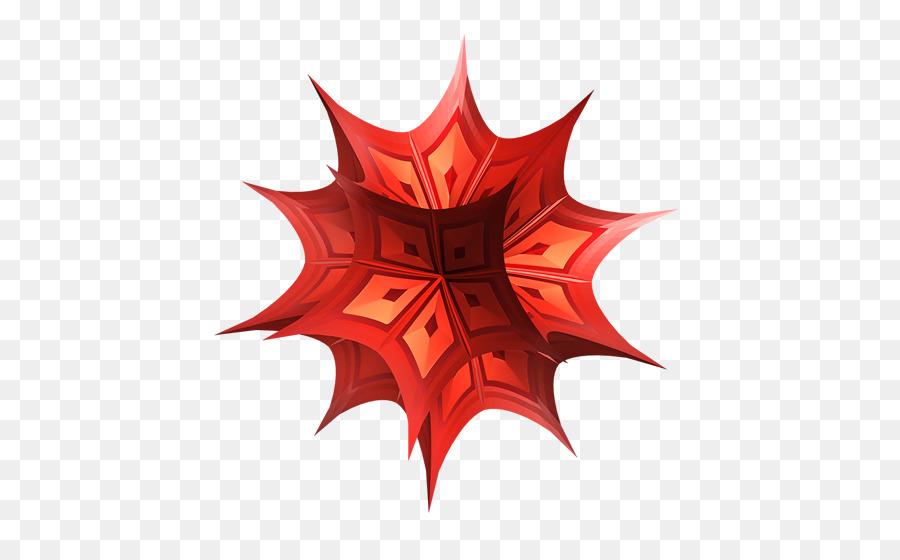 mathematica 9 keygen only