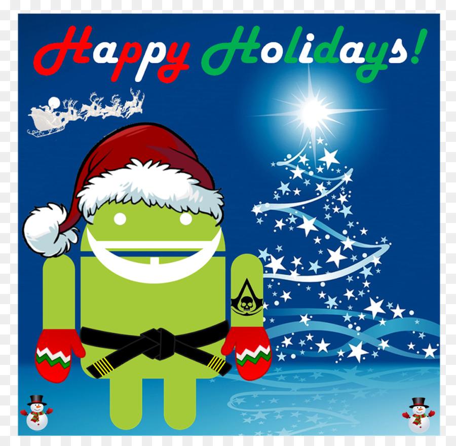 desktop wallpaper christmas tree christmas ornament christmas lights