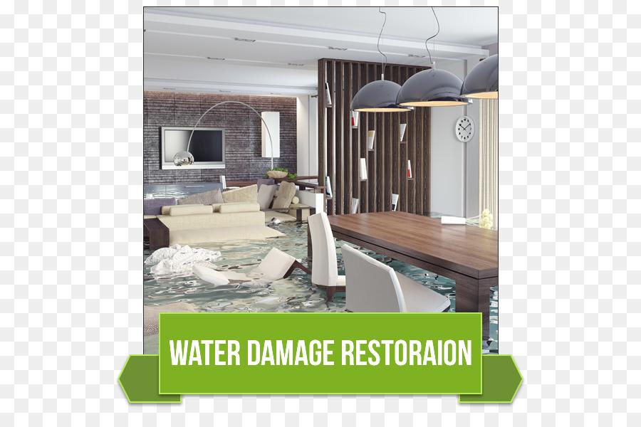Water Damage Floor Tile Carpet Cleaning Carpet Png Download 600