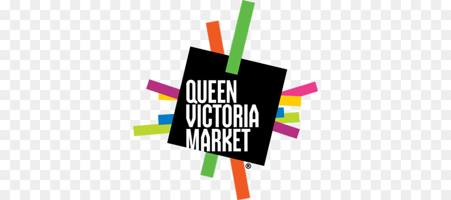 Queen Logo png download - 700*400 - Free Transparent Queen
