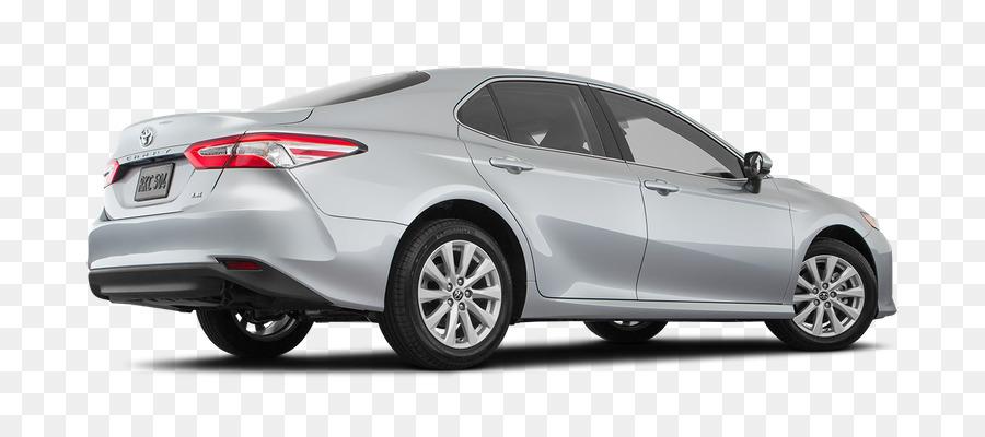 2018 Mazda3 Car Toyota Camry 2019 Mazda CX 3   Tire Pressure Gauge