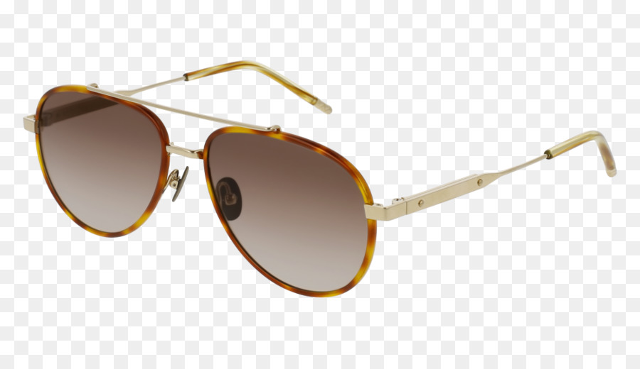 8e5643093e Aviator sunglasses Fashion Ray-Ban Max Mara - Sunglasses png ...