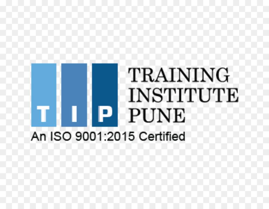 Marketing course pdf digital