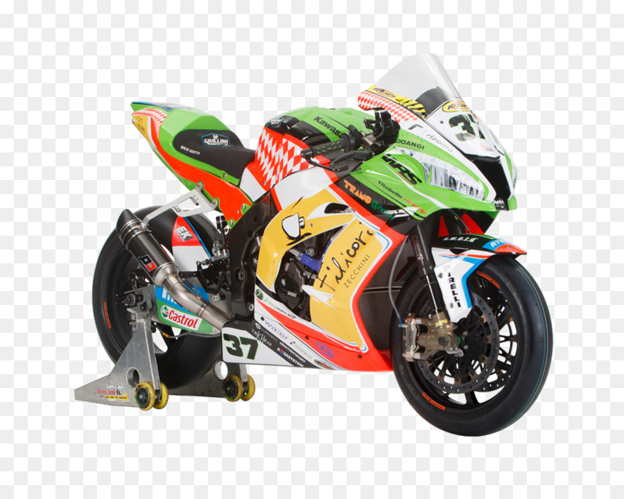 Superbike Motogp Tt Dell Isola Di Man Ruota Di Automobile Motogp