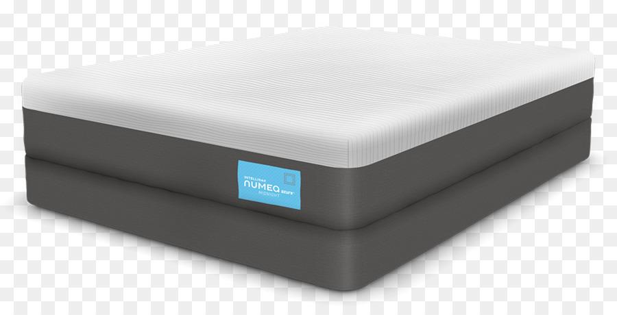 Mattress Pads Bed Purple Innovation Casper Mattress Png Download