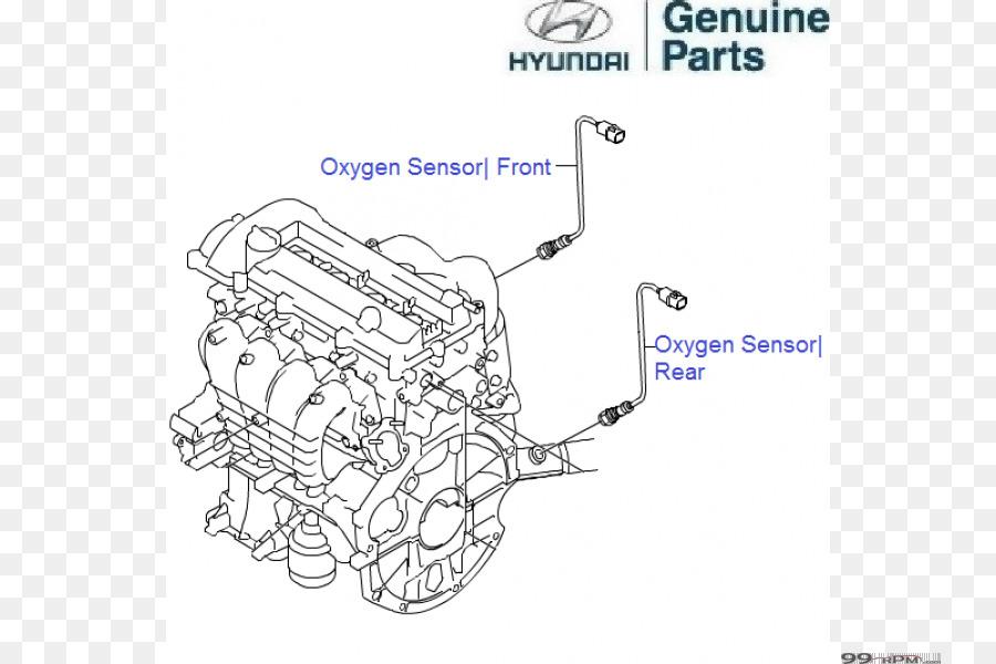 Excellent Hyundai I10 Car Hyundai Atos Hyundai Accent Hyundai Download Wiring Cloud Nuvitbieswglorg
