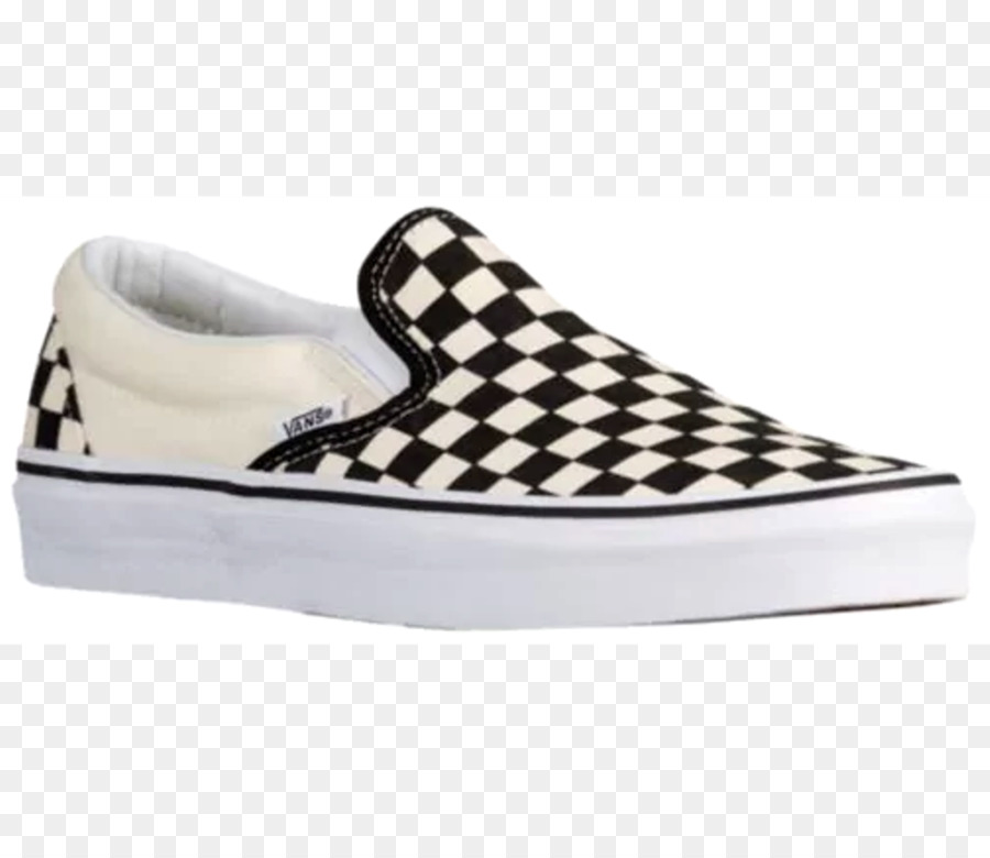 a473824f576 Vans Classic Slip-On Shoe Foot Locker Sneakers - reebok png download -  927 788 - Free Transparent Vans png Download.