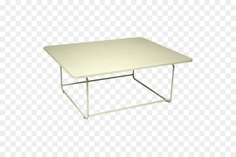 Mesas de café Fermob SA Muebles de Banco - tabla Formatos De Archivo ...