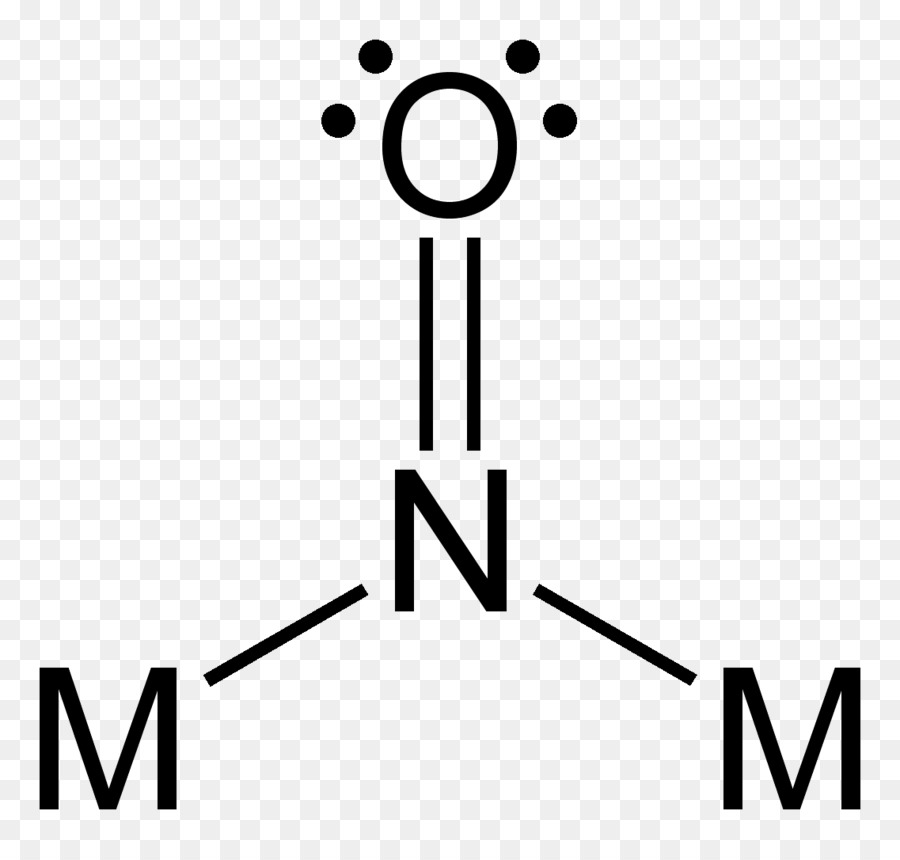Nitrite Nitrate Polyatomic Ion Borazine Others Png Download 1137