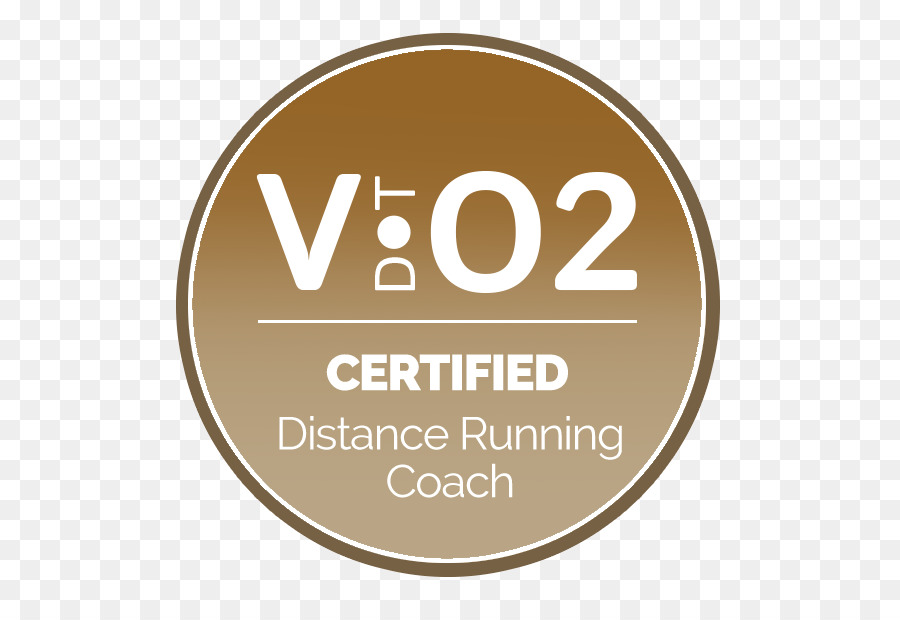 Coaching Long Distance Running Certification Others 607620